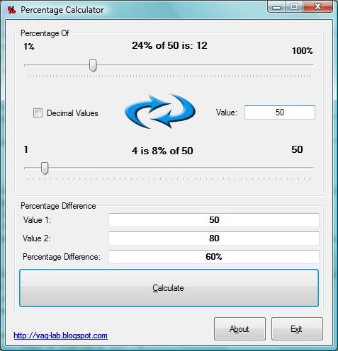 Percentage_Calculator.png