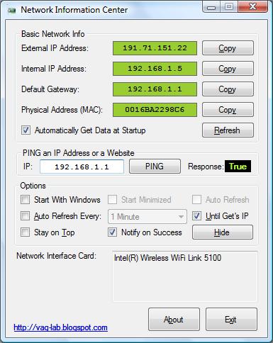 Network_Information_Center.png